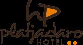Logo Platja d'Aro Hotel