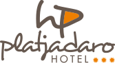 Logo Hotel Platja d'Aro