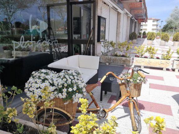 Celebra el Dia del Pare a l'Hotel Platja d'Aro