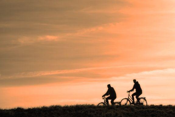 Descobreix la Costa Brava en bici des de l'Hotel Platja d'Aro