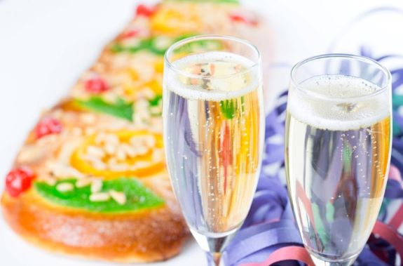 Celebra Sant Joan a l'Hotel Platja d'Aro