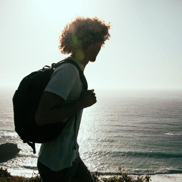 Senderisme a la Costa Brava: excursions per a no oblidar mai
